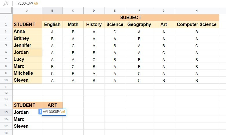 how-to-create-hyperlink-to-vlookup-output-cell-in-google-sheets-3