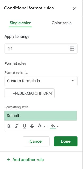 highlight-cells-containing-specific-function-in-google-sheets