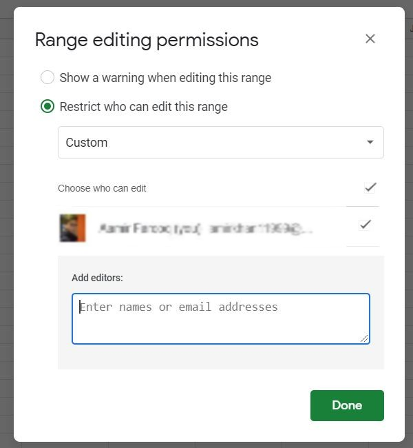protect-range-of-cells-in-google-sheets