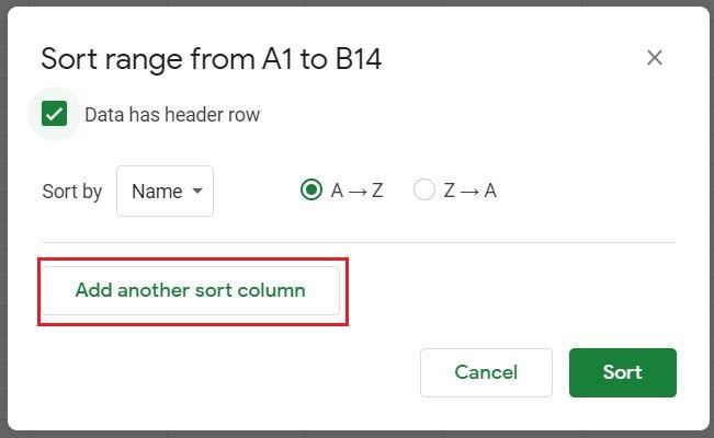 sort-data-in-google-sheets