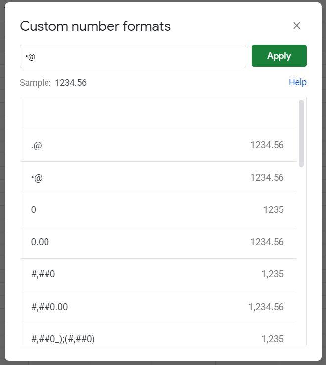 insert-bullets-in-google-sheets