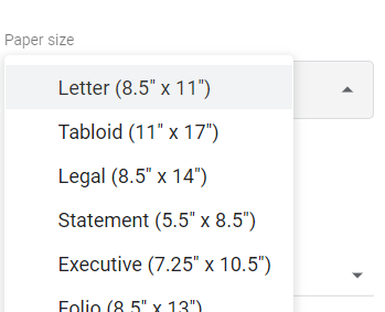 set print area in google sheets